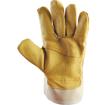 Obrázek z ARDON MERCEDES Pracovní rukavice