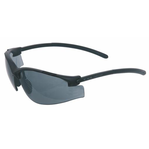 Obrázek z CXS CHEETAH Ochranné brýle
