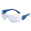 Obrázek z 3M 2720 Ochranné brýle