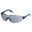 Obrázek z 3M 274 Ochranné brýle