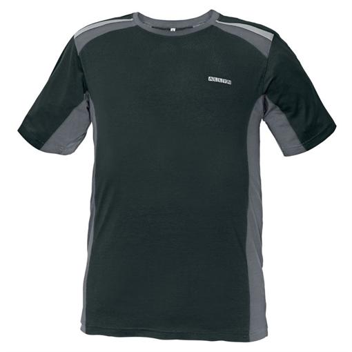 Obrázek z Australian Line ALLYN NEW Pracovní tričko šedá