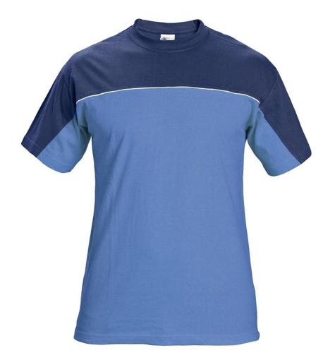 Obrázek z Australian Line STANMORE Pracovní tričko