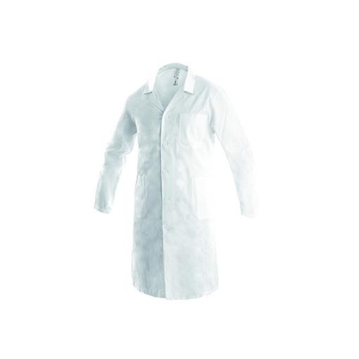 Obrázek z CXS ADAM Pánský plášť