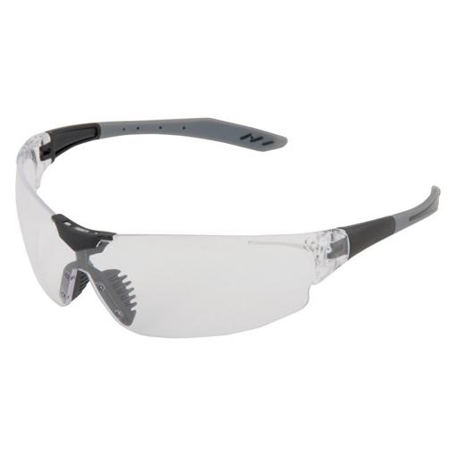 Obrázek z ARDON M4000 Ochranné brýle