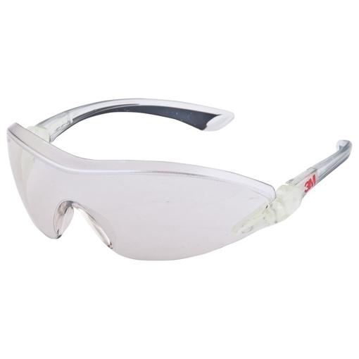 Obrázek z 3M 2840 Ochranné brýle