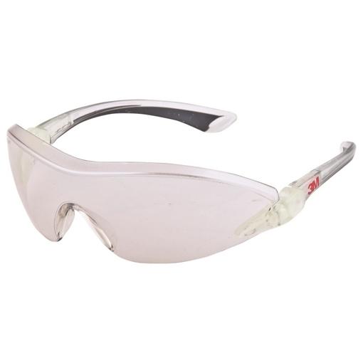 Obrázek z 3M 2844 Ochranné brýle
