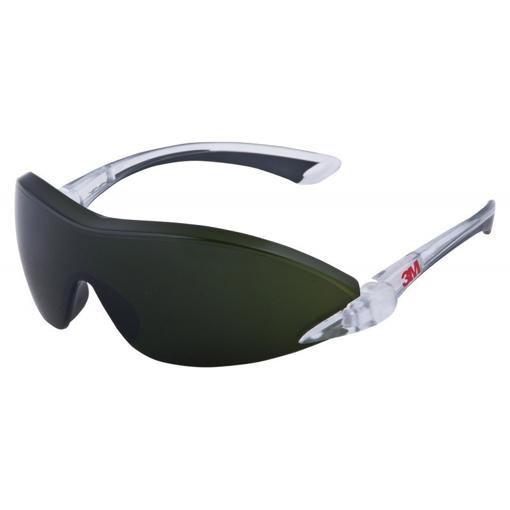 Obrázek z 3M 2845 Ochranné brýle