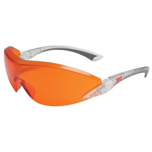Obrázek z 3M 2846 Ochranné brýle
