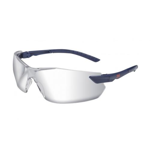 Obrázek z 3M 282 Ochranné brýle