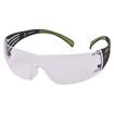 Obrázek z ARDON SECURE FIT 400 Ochranné brýle