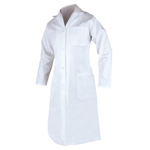 Obrázek z ARDON ELIN Dámský plášť bílý