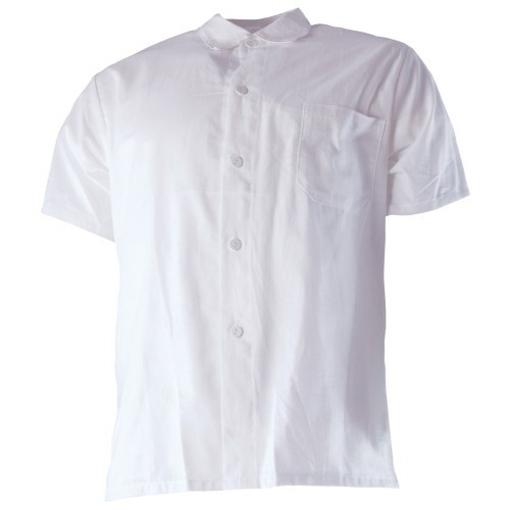 Obrázek z ARDON ALBA WOMAN Dámská košile