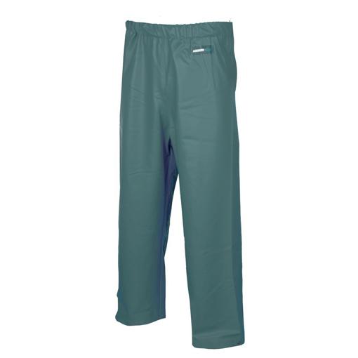 Obrázek z ARDON AQUA 112 Nepromokavé kalhoty zelené