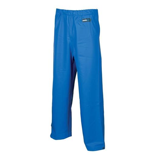 Obrázek z ARDON AQUA 112 Nepromokavé kalhoty modré