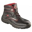 Obrázek z ARDON HUMMER O2 Pracovní obuv