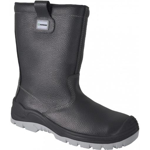 Obrázek z ARDON TIBIA S3 Pracovní obuv zimní