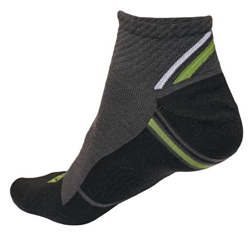 Obrázek z CRV WRAY Ponožky