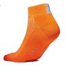Obrázek z CRV ENIF Ponožky