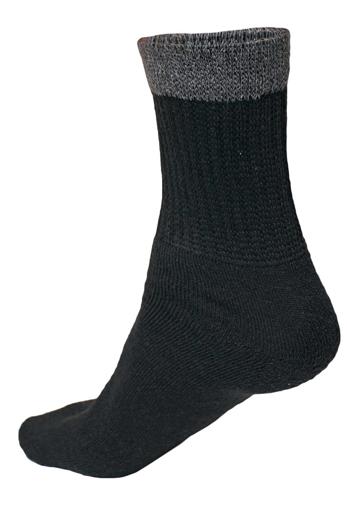 Obrázek z CRV ARAE Ponožky