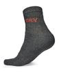 Obrázek z CRV SEGIN Ponožky 3v1