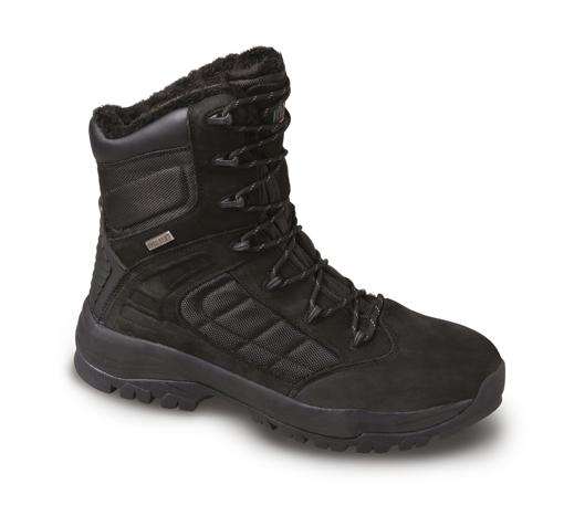 Obrázek z VM NEW PHOENIX 4960-60 Outdoor obuv