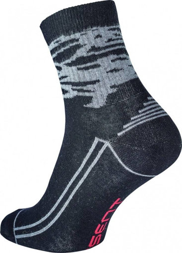 Obrázek z ASSENT KATEA Ponožky