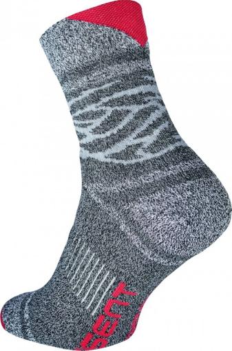 Obrázek z ASSENT OWAKA Ponožky