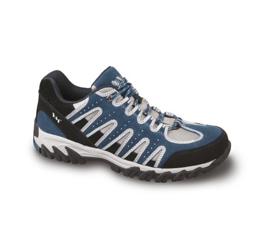 Obrázek z VM CALGARY 4835-11 Outdoor obuv