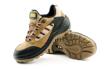 Obrázek z PANDA TOP TREKKING DIATTO LOW S1 SRC Pracovní obuv