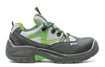 Obrázek z PANDA SPOTLIGHT AUDAX LOW S1P SRC Pracovní obuv