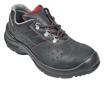 Obrázek z PANDA STRONG PROFESSIONAL IZOTTA LOW S1P SRC Pracovní obuv