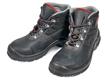 Obrázek z PANDA STRONG PROFESSIONAL IZETT ANKLE S1P SRC Pracovní obuv
