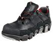 Obrázek z OS VIPER LOW S3 SRC Pracovní obuv