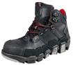 Obrázek z OS COBRA ANKLE S3 SRC Pracovní obuv