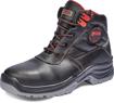 Obrázek z PANDA TOP CLASSIC RITMO ANKLE S3 SRC Pracovní obuv