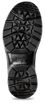 Obrázek z PANDA STRONG PROFESSIONAL TIGROTTO HIGH ANKLE S3 SRC Pracovní obuv