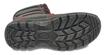 Obrázek z Fridrich & Fridrich SC-03-009 HIGH ANKLE S3 SRA Pracovní obuv