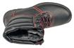 Obrázek z Fridrich & Fridrich SC-03-010 HIGH ANKLE WINTER S3 CI SRA Pracovní obuv
