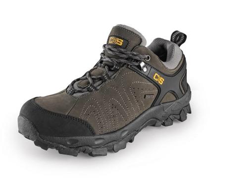 Obrázek z CXS GOTEX MOUNT COOK Outdoor obuv