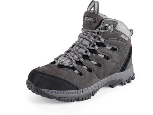 Obrázek z CXS GOTEX SAJAMA Outdoor obuv