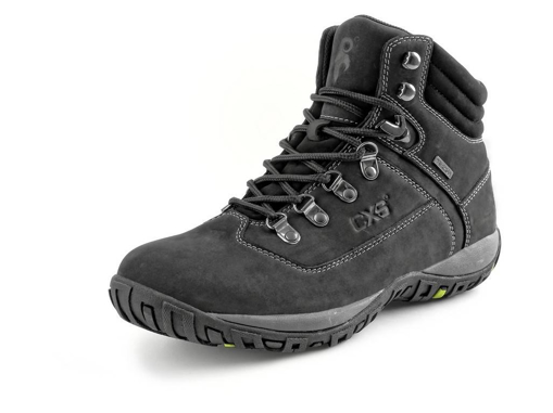 Obrázek z CXS GOTEX NELION Outdoor obuv