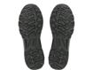 Obrázek z CXS SPORT, černá s šedými doplňky kotníková Outdoor obuv