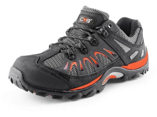 Obrázek z CXS ISLAND IBIZA Outdoor obuv