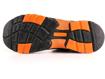 Obrázek z CXS LAND CABRERA S1 Pracovní sandál