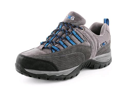 Obrázek z CXS ISLAND GILI Outdoor obuv