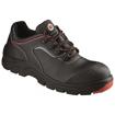 Obrázek z ARDON HOBARTLOW S3 Pracovní obuv