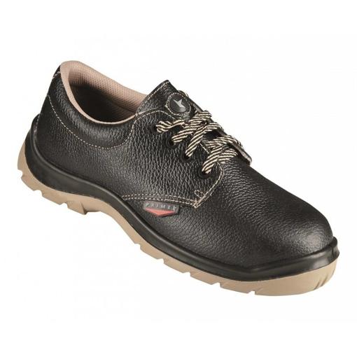 Obrázek z PRIME LOW S1P Pracovní obuv