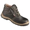 Obrázek z PRIME HIGH S3 Pracovní obuv