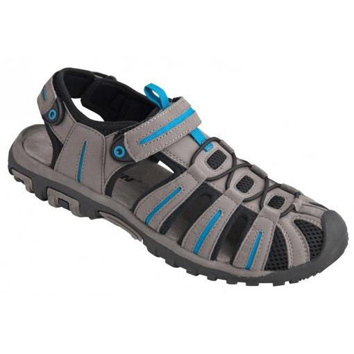 Obrázek z ARDON BEACH BLUE Outdoor obuv