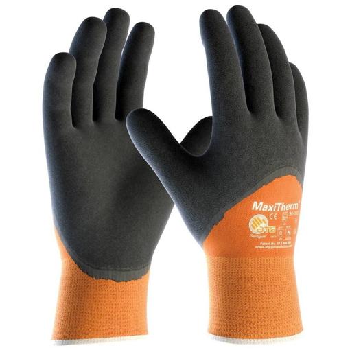 Obrázek z ATG MAXITHERM 30-202 Pracovní rukavice